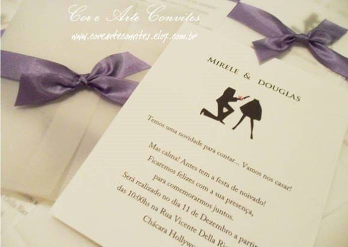 convite-noivado-26