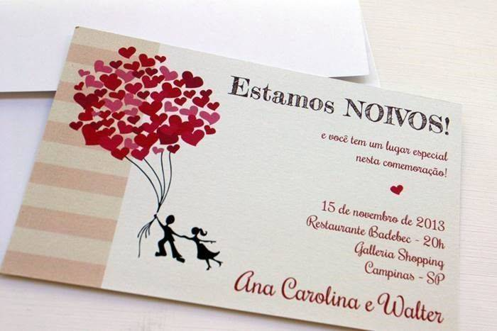 convite-noivado-3
