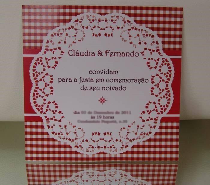 convite-noivado-5