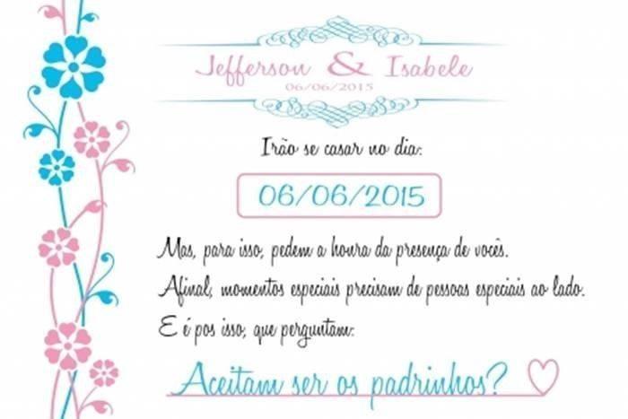 convite-para-padrinhos-13