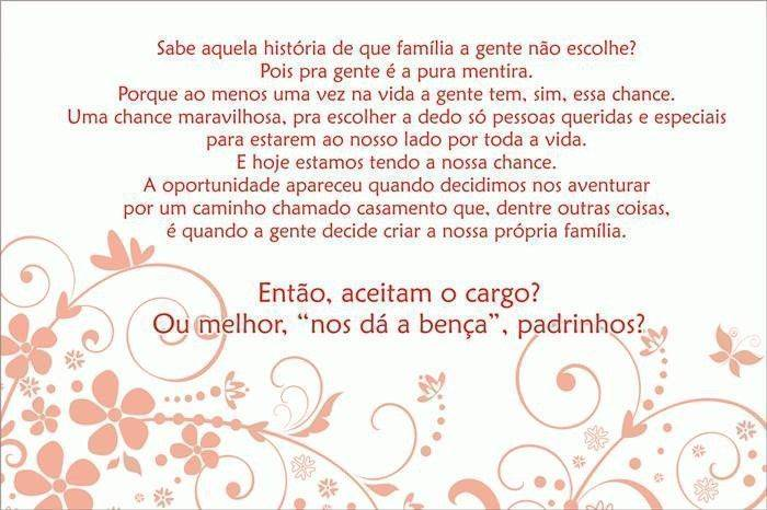 O casamento é a união estável no âmbito do direito brasileiro 1