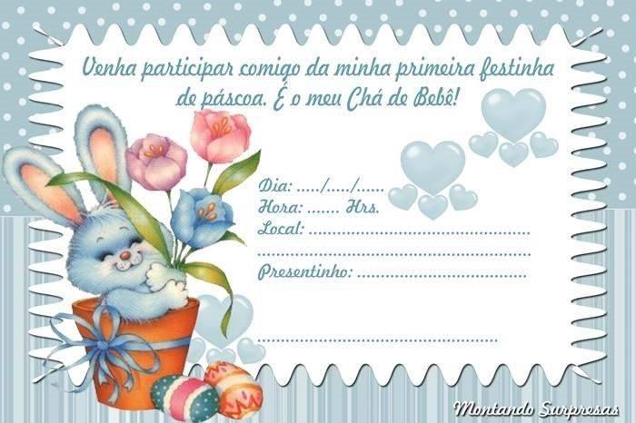 convite-pascoa-10