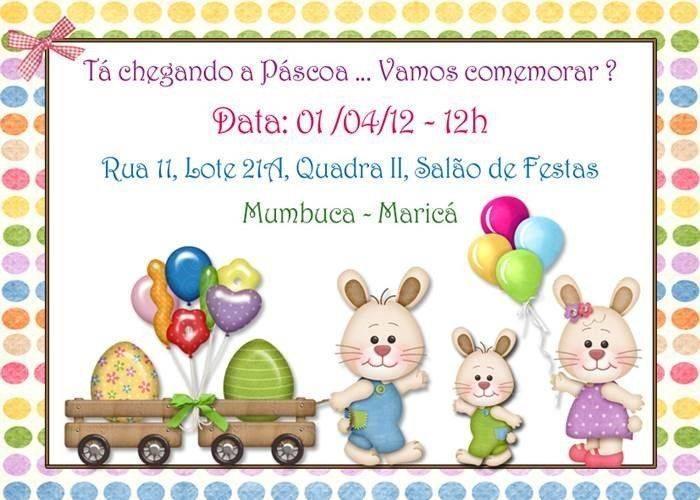 convite-pascoa-4