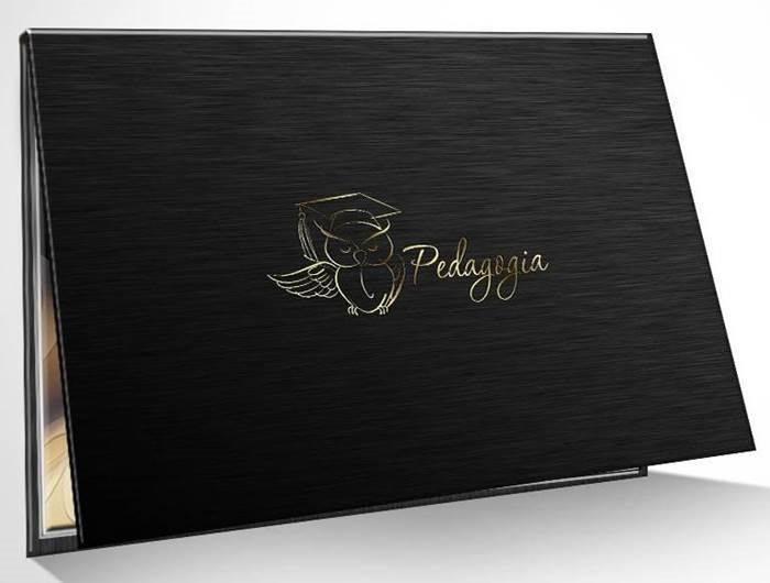 convite-pedagogia-1