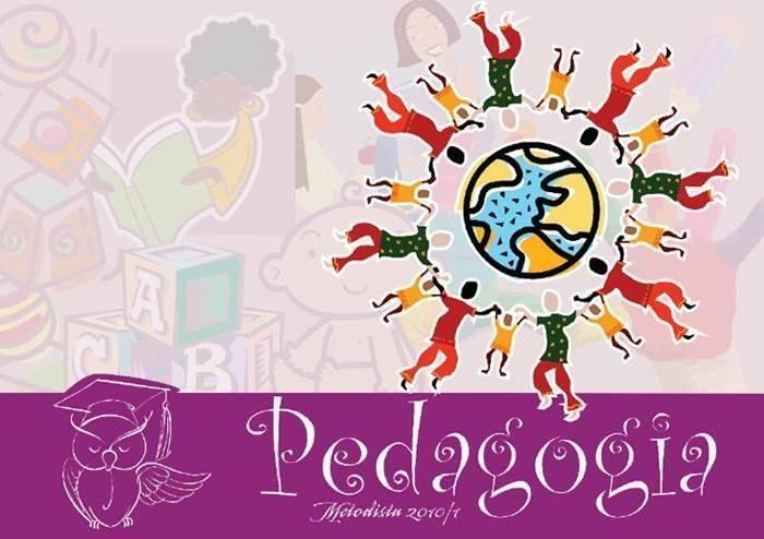 convite-pedagogia-10