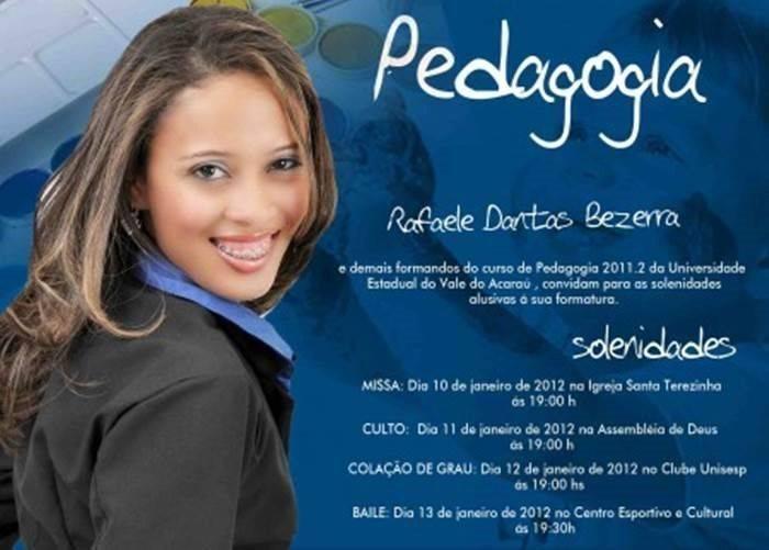 convite-pedagogia-13