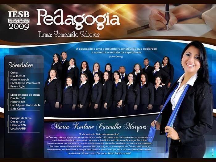convite-pedagogia-14