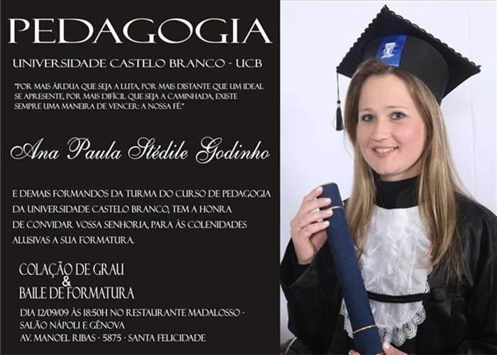 convite-pedagogia-16