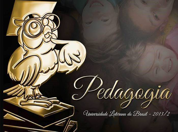 convite-pedagogia-2