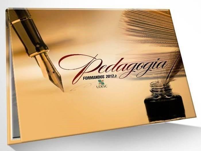 convite-pedagogia-3