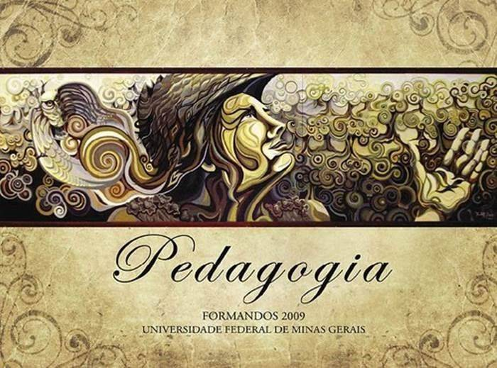 convite-pedagogia-5