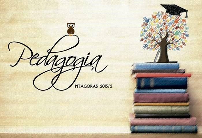 convite-pedagogia-6