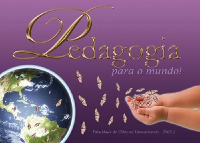 convite-pedagogia-8