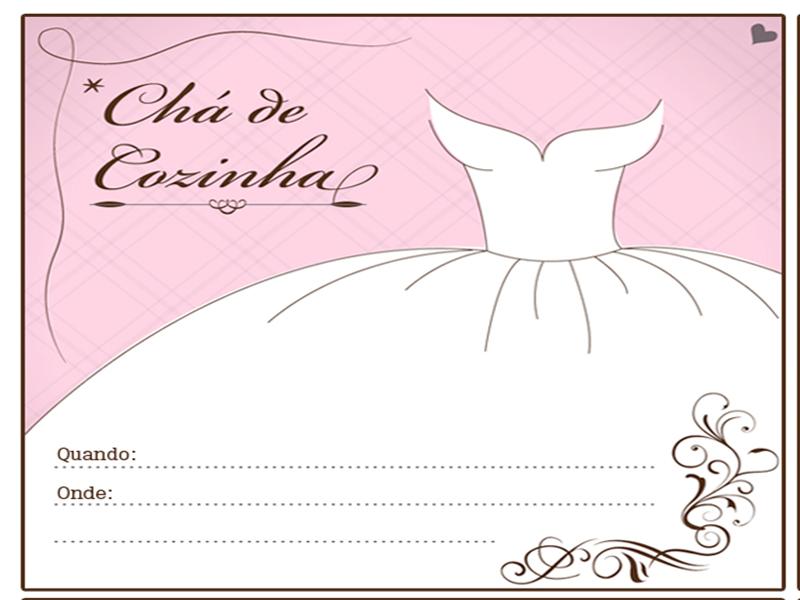 convite_cha_de_cozinha_2