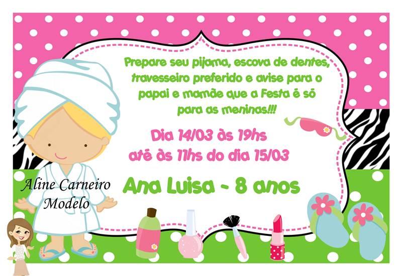 convite-festa-do-pijama-1