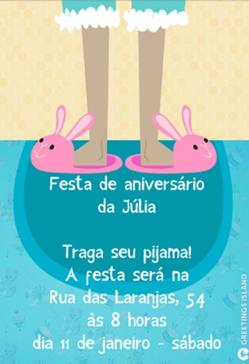 convite-festa-do-pijama-10