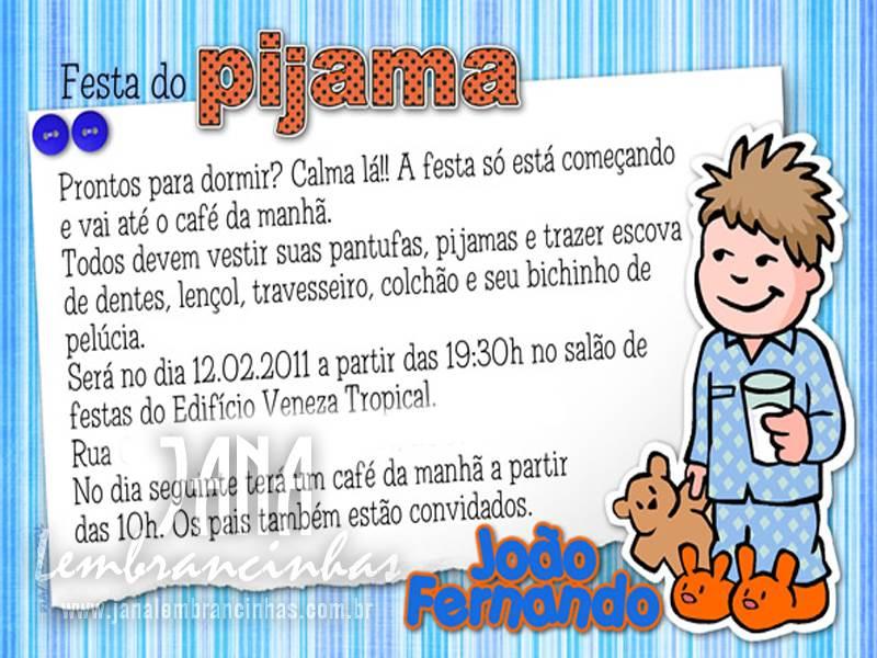 convite-festa-do-pijama-11