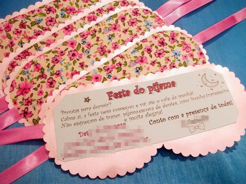 convite-festa-do-pijama-12