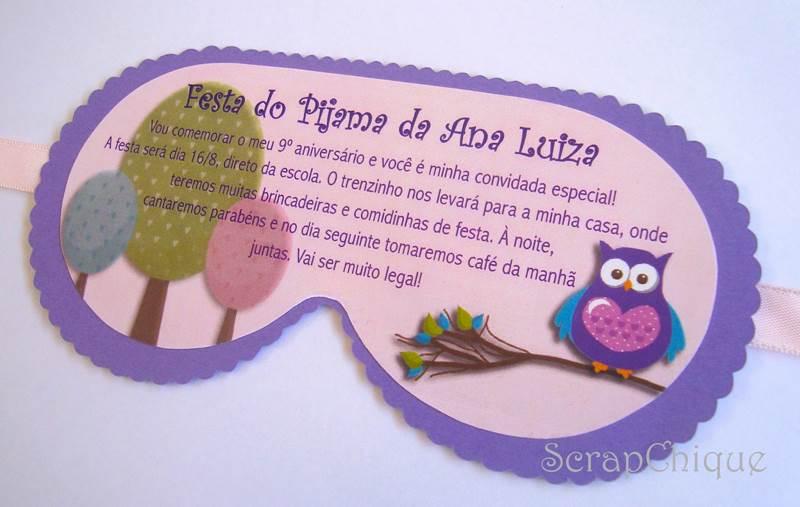 convite-festa-do-pijama-18