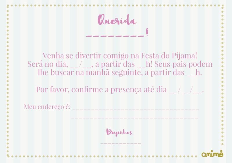convite-festa-do-pijama-19