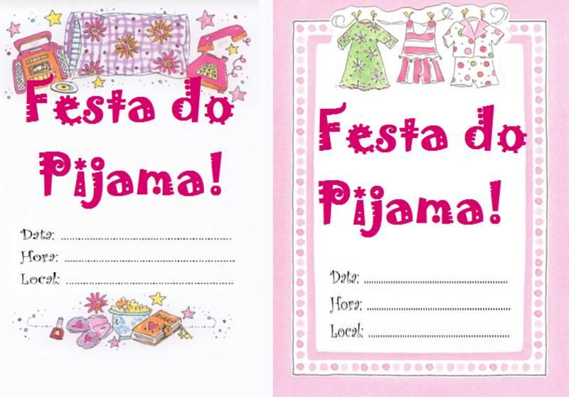 convite-festa-do-pijama-2