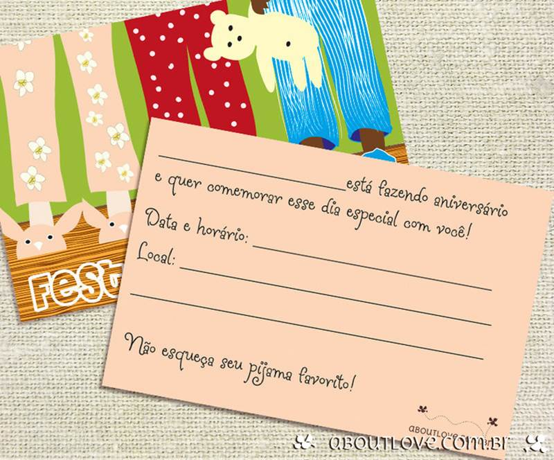 convite-festa-do-pijama-20