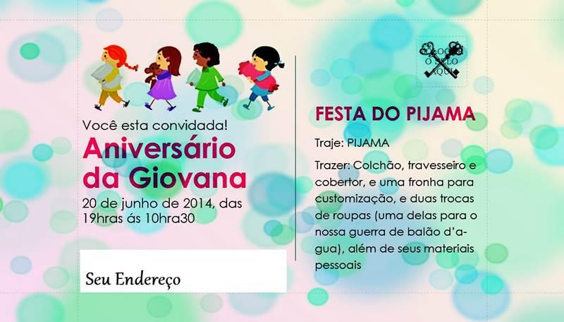 convite-festa-do-pijama-25