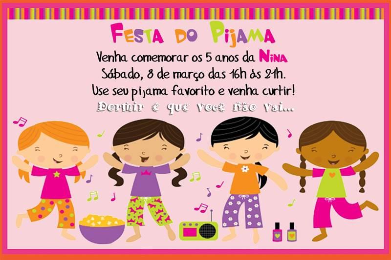 convite-festa-do-pijama-3