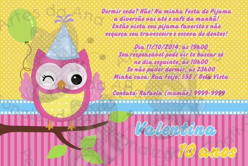 convite-festa-do-pijama-4