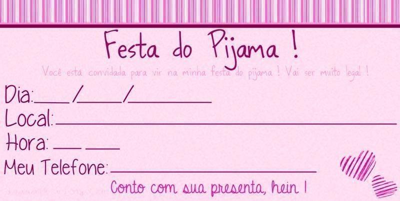 convite-festa-do-pijama-5