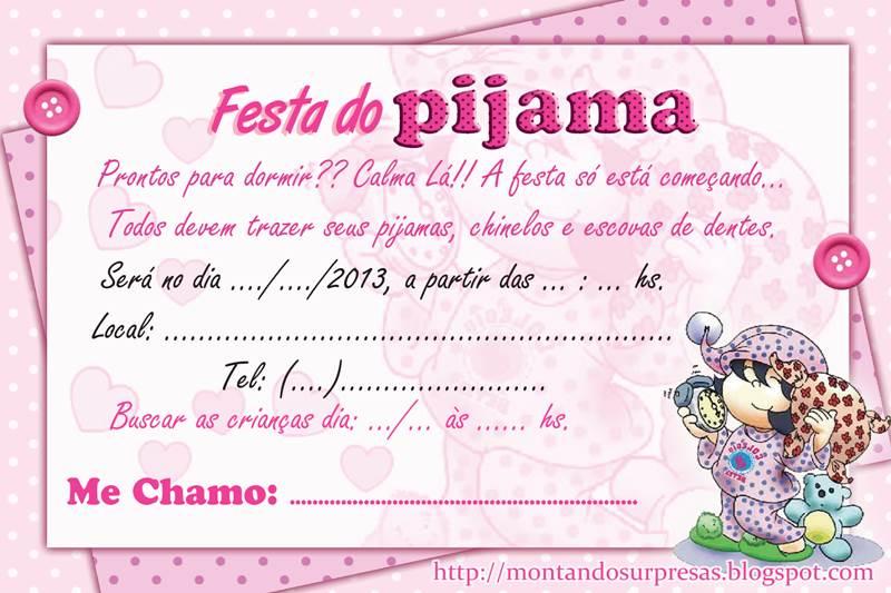 convite-festa-do-pijama-6