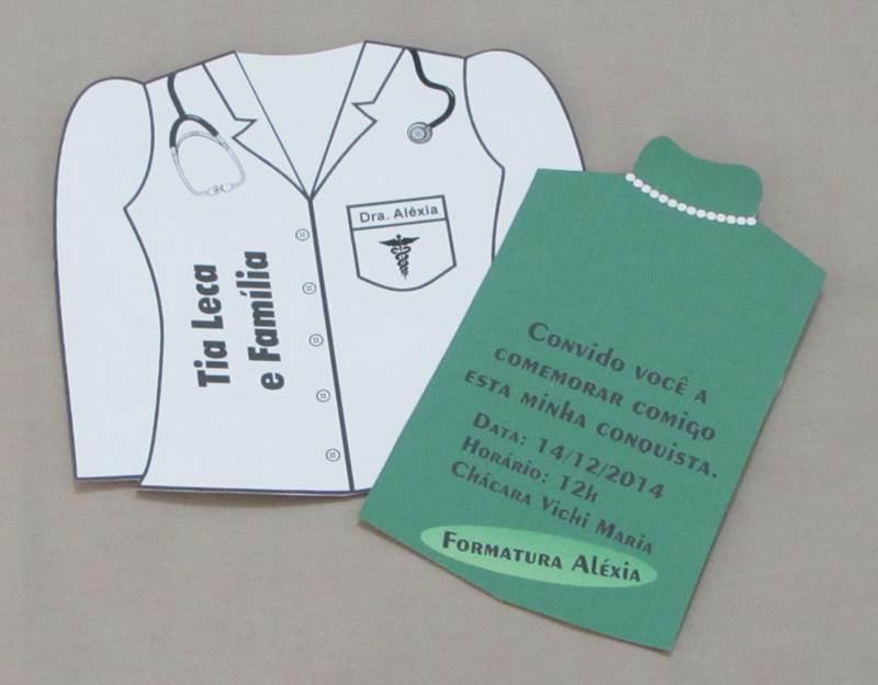 convite-formatura-de-medicina-12