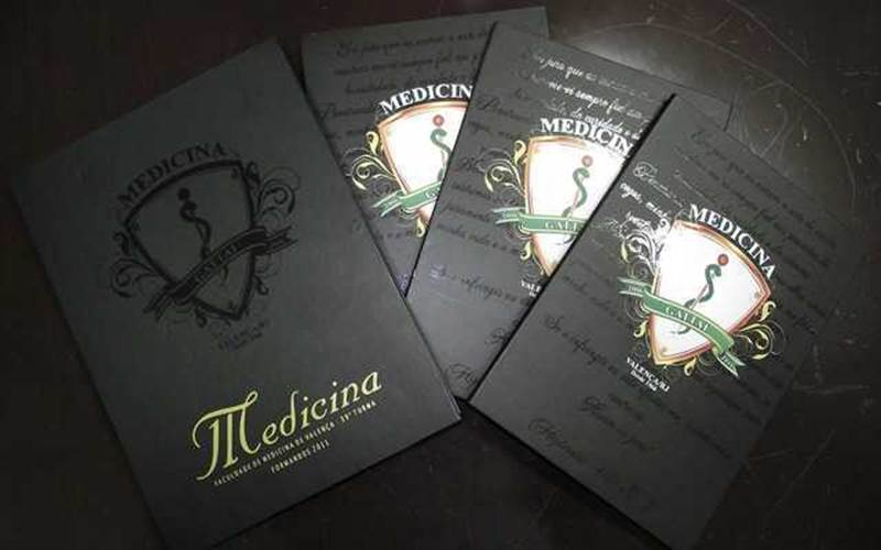 convite-formatura-de-medicina-13