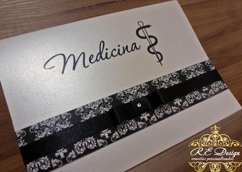 convite-formatura-de-medicina-8