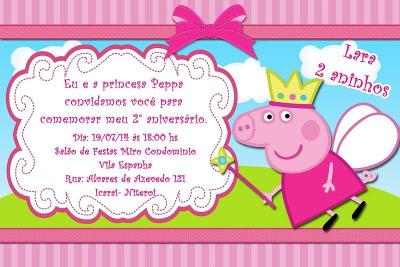 convite-peppa-pig-1