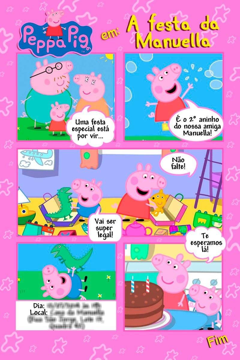 convite-peppa-pig-12