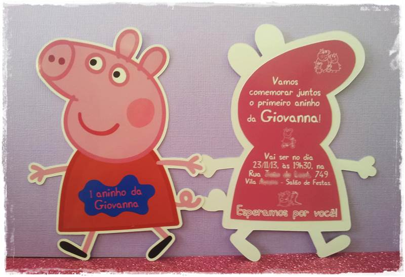 convite-peppa-pig-21