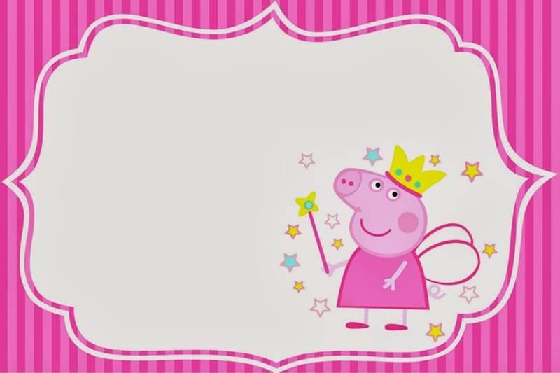 convite-peppa-pig-24