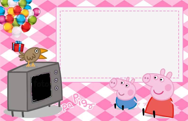 convite-peppa-pig-29