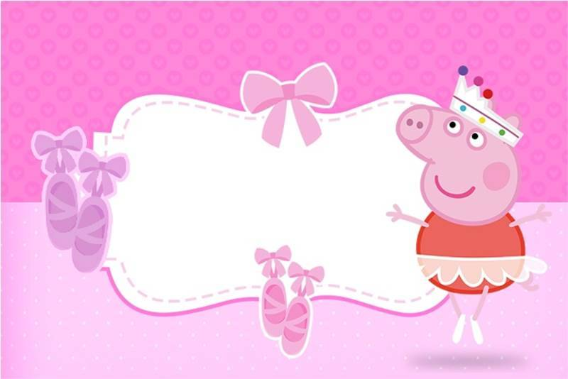 convite-peppa-pig-30