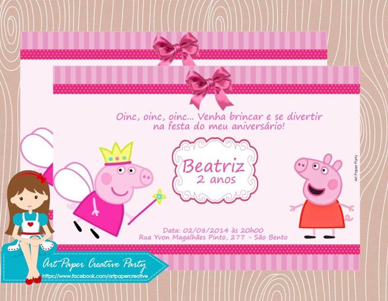 convite-peppa-pig-32