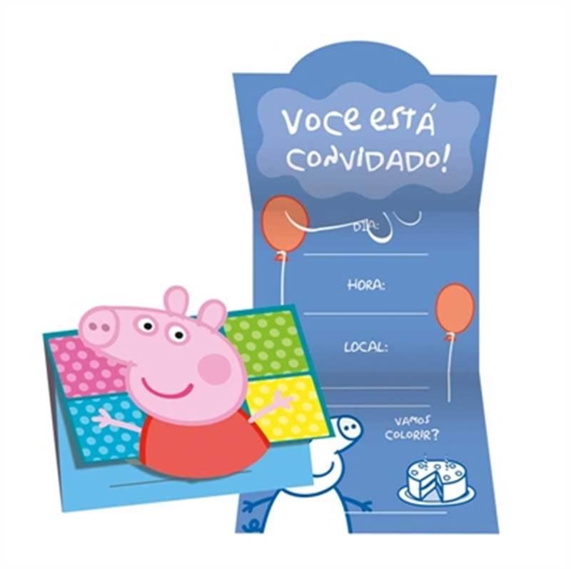 convite-peppa-pig-33