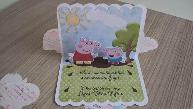 convite-peppa-pig-34