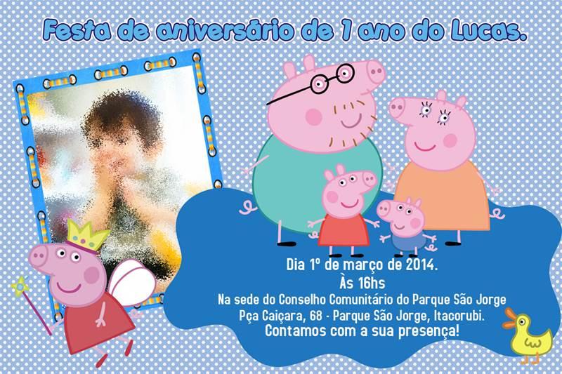 convite-peppa-pig-36