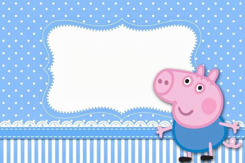 convite-peppa-pig-37