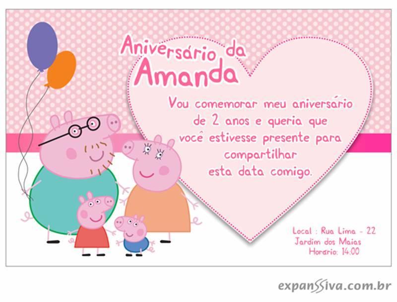convite-peppa-pig-38