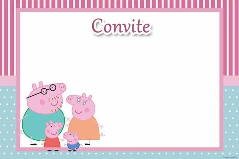 convite-peppa-pig-4