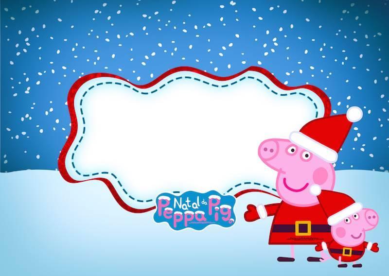convite-peppa-pig-40