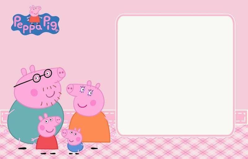 convite-peppa-pig-7