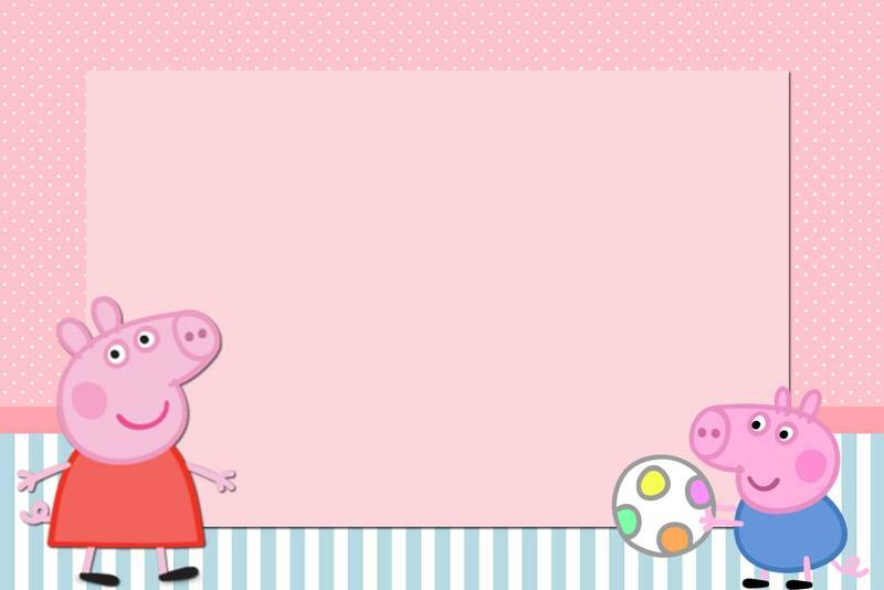 convite-peppa-pig-8